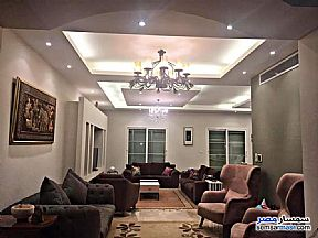 Ad Photo: Villa 3 bedrooms 3 baths 250 sqm super lux in Madinaty  Cairo