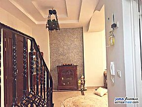 Villa 3 bedrooms 3 baths 250 sqm super lux For Sale Madinaty Cairo - 3