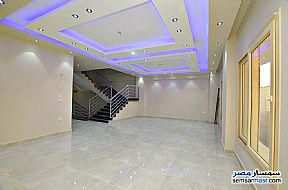 Ad Photo: Villa 5 bedrooms 4 baths 570 sqm extra super lux in Hurghada  Red Sea