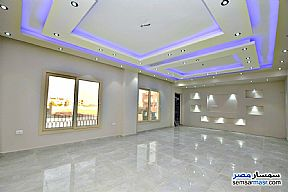 Villa 5 bedrooms 4 baths 570 sqm extra super lux For Sale Hurghada Red Sea - 2