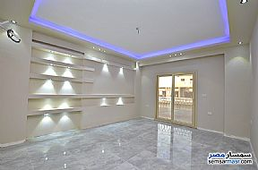 Villa 5 bedrooms 4 baths 570 sqm extra super lux For Sale Hurghada Red Sea - 6