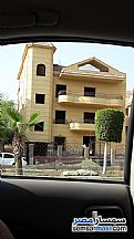 Ad Photo: Villa 14 bedrooms 10 baths 1450 sqm semi finished in Fifth Settlement  Cairo
