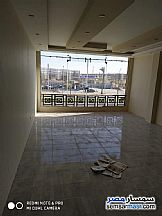 Ad Photo: Villa 7 bedrooms 4 baths 490 sqm super lux in Sheraton  Cairo