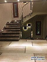 Villa 4 bedrooms 3 baths 610 sqm extra super lux For Sale Madinaty Cairo - 1