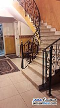 Apartment 4 bedrooms 3 baths 240 sqm extra super lux For Sale Haram Giza - 3