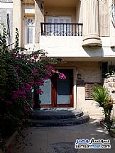 Ad Photo: Apartment 6 bedrooms 3 baths 350 sqm in Maadi  Cairo