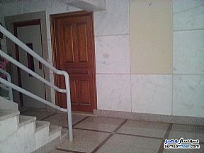 Apartment 3 bedrooms 2 baths 200 sqm extra super lux For Rent Sheraton Cairo - 7