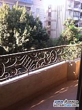 Ad Photo: Apartment 3 bedrooms 2 baths 350 sqm semi finished in Haram  Giza