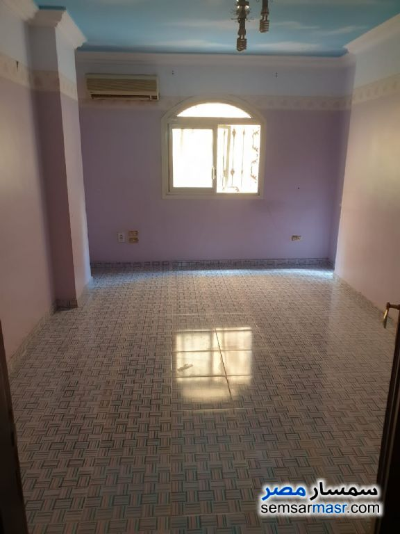 Photo 17 - Apartment 6 bedrooms 5 baths 420 sqm extra super lux For Sale Hadayek Al Ahram Giza