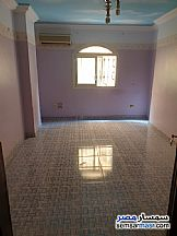 Apartment 6 bedrooms 5 baths 420 sqm extra super lux For Sale Hadayek Al Ahram Giza - 17