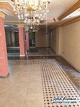 Apartment 6 bedrooms 5 baths 420 sqm extra super lux For Sale Hadayek Al Ahram Giza - 25