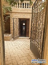 Apartment 6 bedrooms 5 baths 420 sqm extra super lux For Sale Hadayek Al Ahram Giza - 36