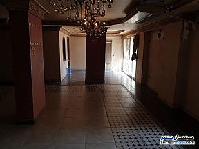 Apartment 6 bedrooms 5 baths 420 sqm extra super lux For Sale Hadayek Al Ahram Giza - 34