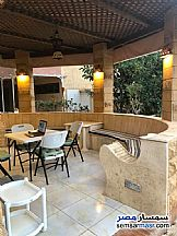 Villa 3 bedrooms 2 baths 200 sqm extra super lux For Sale Agami Alexandira - 10