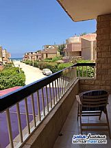 Villa 3 bedrooms 2 baths 200 sqm extra super lux For Sale Agami Alexandira - 15
