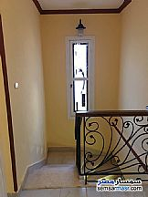 Villa 3 bedrooms 2 baths 200 sqm extra super lux For Sale Agami Alexandira - 26