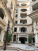 Ad Photo: Apartment 4 bedrooms 3 baths 500 sqm extra super lux in Haram  Giza