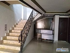 Ad Photo: Villa 6 bedrooms 2 baths 286 sqm super lux in Hadayek Al Ahram  Giza