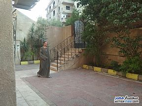 Ad Photo: Villa 4 bedrooms 4 baths 300 sqm super lux in Hadayek Al Ahram  Giza
