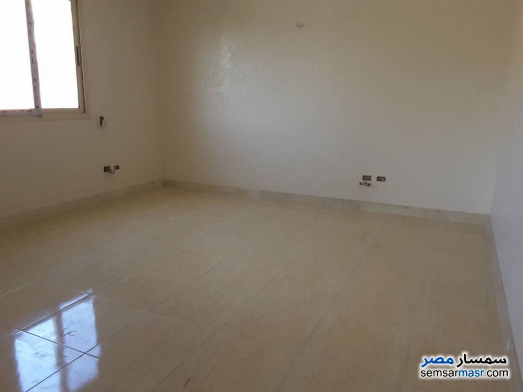 Photo 3 - Apartment 3 bedrooms 3 baths 250 sqm extra super lux For Rent Sheraton Cairo