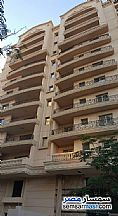 Ad Photo: Apartment 7 bedrooms 5 baths 560 sqm semi finished in Heliopolis  Cairo
