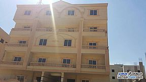 Ad Photo: Apartment 3 bedrooms 2 baths 240 sqm semi finished in Cairo