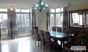 Villa 4 bedrooms 4 baths 330 sqm extra super lux For Sale Zamalek Cairo - 1