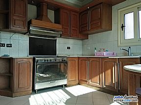 Ad Photo: Apartment 5 bedrooms 5 baths 600 sqm extra super lux in West Somid  6th of October