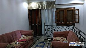Apartment 4 bedrooms 3 baths 380 sqm extra super lux For Sale Districts 6th of October - 5