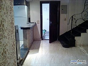 Villa 3 bedrooms 3 baths 250 sqm extra super lux For Rent Sheraton Cairo - 10