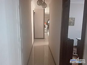 Ad Photo: Apartment 10 bedrooms 4 baths 540 sqm super lux in Hadayek Al Ahram  Giza