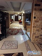 Ad Photo: Apartment 4 bedrooms 3 baths 250 sqm super lux in Hadayek Al Ahram  Giza