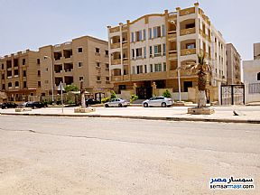 Apartment 3 bedrooms 3 baths 285 sqm lux For Sale Shorouk City Cairo - 2