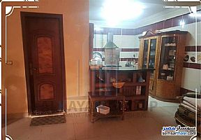 Apartment 4 bedrooms 3 baths 315 sqm extra super lux For Sale Hadayek Al Ahram Giza - 4
