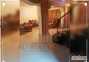 Apartment 4 bedrooms 3 baths 315 sqm extra super lux For Sale Hadayek Al Ahram Giza - 6
