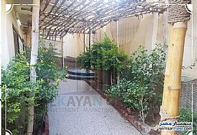 Apartment 4 bedrooms 3 baths 315 sqm extra super lux For Sale Hadayek Al Ahram Giza - 7