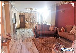 Apartment 4 bedrooms 3 baths 315 sqm extra super lux For Sale Hadayek Al Ahram Giza - 8