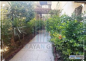 Apartment 4 bedrooms 3 baths 315 sqm extra super lux For Sale Hadayek Al Ahram Giza - 9