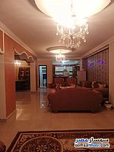 Ad Photo: Apartment 5 bedrooms 4 baths 350 sqm super lux in Hadayek Al Ahram  Giza