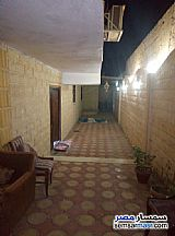 Apartment 3 bedrooms 3 baths 345 sqm super lux For Sale Hadayek Al Ahram Giza - 12