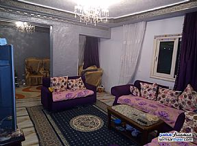 Apartment 3 bedrooms 3 baths 345 sqm super lux For Sale Hadayek Al Ahram Giza - 16