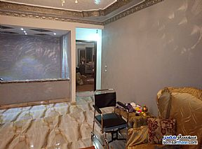 Apartment 3 bedrooms 3 baths 345 sqm super lux For Sale Hadayek Al Ahram Giza - 22