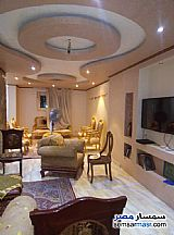 Apartment 3 bedrooms 3 baths 345 sqm super lux For Sale Hadayek Al Ahram Giza - 3