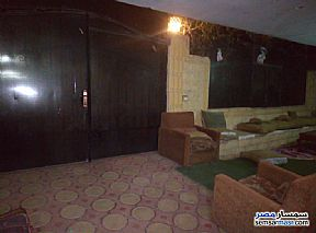 Apartment 3 bedrooms 3 baths 345 sqm super lux For Sale Hadayek Al Ahram Giza - 4