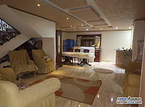 Apartment 3 bedrooms 3 baths 345 sqm super lux For Sale Hadayek Al Ahram Giza - 6