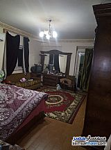 Apartment 3 bedrooms 3 baths 345 sqm super lux For Sale Hadayek Al Ahram Giza - 9