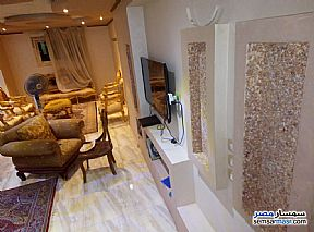 Apartment 3 bedrooms 3 baths 345 sqm super lux For Sale Hadayek Al Ahram Giza - 10
