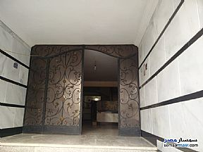 Apartment 14 bedrooms 6 baths 620 sqm without finish For Sale Hadayek Al Ahram Giza - 3