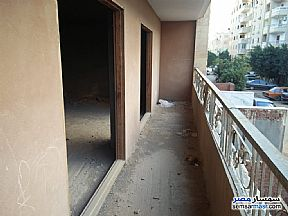 Ad Photo: Apartment 14 bedrooms 6 baths 620 sqm without finish in Hadayek Al Ahram  Giza