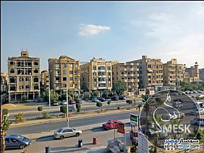 Ad Photo: Apartment 4 bedrooms 4 baths 420 sqm super lux in 6th of October